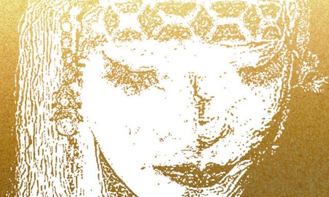IM LOGO gold GL Portal 4b
